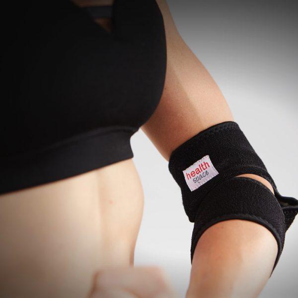 complete-elbow-brace05