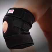 knee-brace01