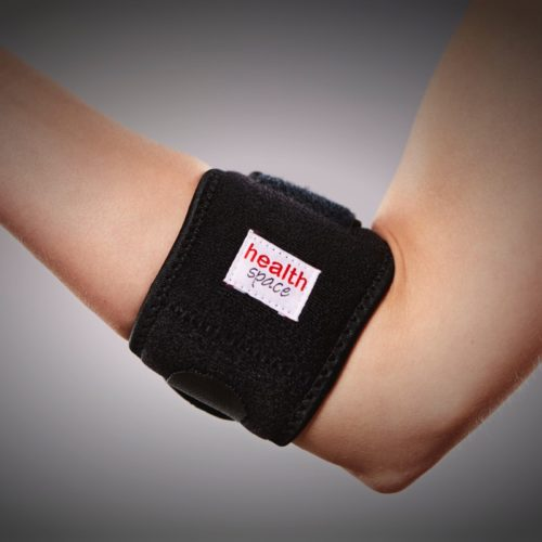 tennis-elbow-brace01