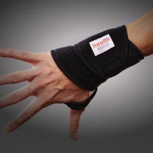 wrist-support-free01
