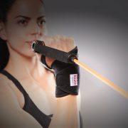 wrist-support-free04