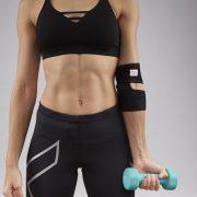 elbow-brace02